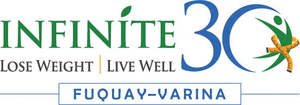 Lose Weight | Live Well - Fuquay-Varina NC
